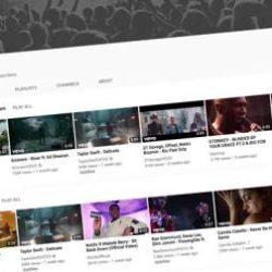 В YouTube будет увеличен объем рекламы