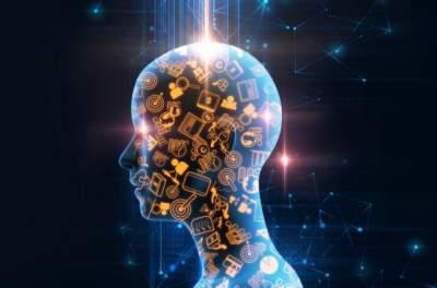 Ученые нашли еще оно применение искусственному интеллекту
