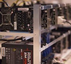 США обвинили Россию в кибератаках на энергосистему страны