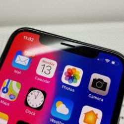 Названы лучшие бюджетные «убийцы» iPhone X