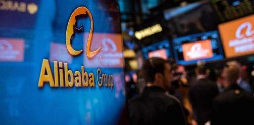 Компания Alibaba запускает собственный 11-кубитовый квантовый компьютер, доступный в виде облачного сервиса