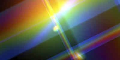 Ученые создали оптический диод, состоящий из света