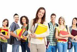 Курсы испанского языка или как учиться легко и интересно