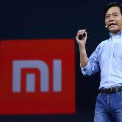 Xiaomi может купить компанию GoPro