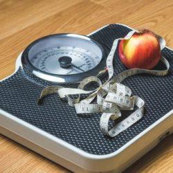 Эксперты выяснили, что мешает похудеть детям с ожирением