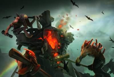 Valve начала банить читеров в популярной игре