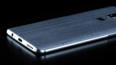OnePlus изменит управление смартфоном на подобие Apple
