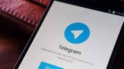 Дуров пообещал обойти блокировку Telegram в России