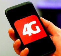 Стало известно, во сколько украинцам обойдется 4G интернет