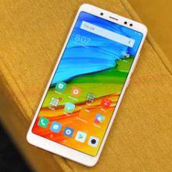 Xiaomi создает смартфон для бедных