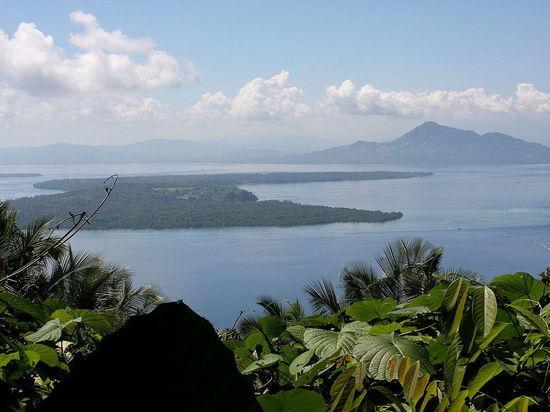 В Индонезии обнаружен неизвестный вид людей