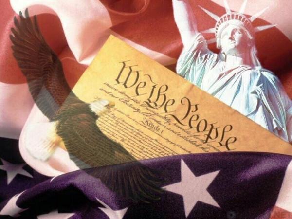 5 оговорок в американских законах