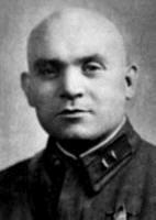 Как полковник ГБ сам попал в пыточную. 1952 г.