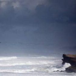 Китай анонсировал крупнейшее вмешательство вклимат Земли