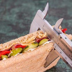 Жир как источник энергии: ученые нашли причину несчастий стройных красавиц