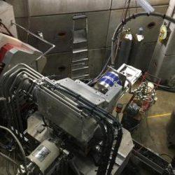 """Ученым впервые удалось """"приготовить"""" квантовую спин-жидкость"""
