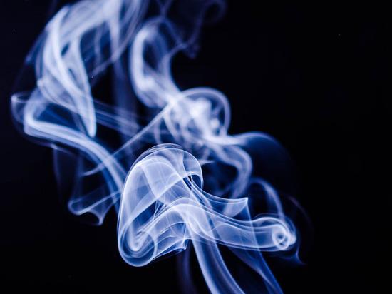 Специалисты объявили курильщиков обжорами