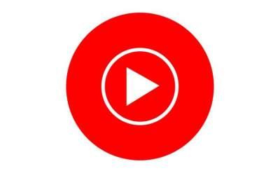 Google Play Music могут заменить новым сервисом