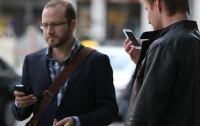Более одного миллиона украинцев воспользовались 4G