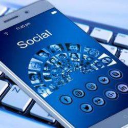 Алгоритмы Facebook имеют доступ к переписке пользователей