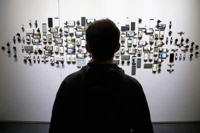 В бюджетных смартфонах на Android обнаружили старый вирус