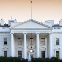 Странные факты о жизни в Белом доме