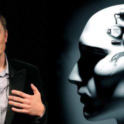 Илон Маск рекомендует посмотреть новый фильм об искусственном интеллекте