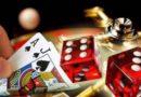 Как играть в онлайн казино Вулкан Вегас