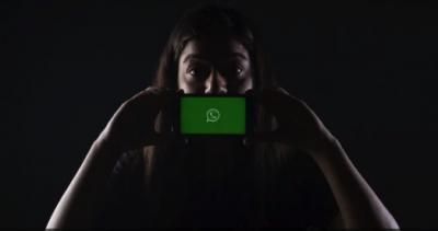В WhatsApp появится долгожданная функция » Хроника мировых событий
