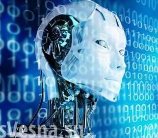 Армия США будет тренироваться вместе с искусственным интеллектом