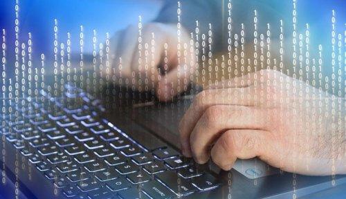 Датчик нового типа превращает поверхность кожи в интерфейс между компьютером и человеком