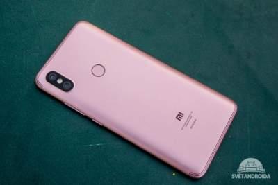 Xiaomi раскрыла характеристики нового бюджетного смартфона