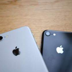 Apple начала производство процессоров A12 для новых iPhone