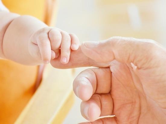 Детские психические травмы оказались опасны для будущего потомства мужчин
