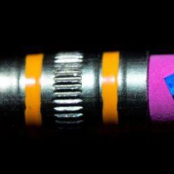 Компания Intel сделала самый маленький квантовый вычислительный чип со спин-кубитами