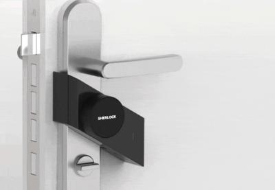Xiaomi создала новый гаджет, который защитит дом от грабителей