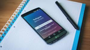 Преимущества продвижения бизнеса в Инстаграм