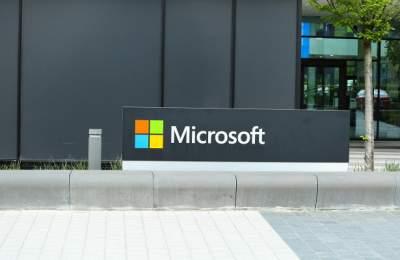 Microsoft позволит следить за детьми