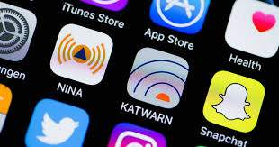 Apple пересмотрела правила для криптовалютных приложений