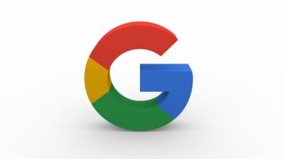Google обновила интерфейс страницы управления аккаунтом