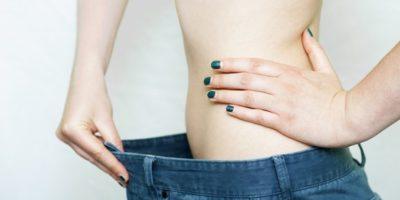 Ученые придумали идеальный инструмент для контроля веса: посоветует, что есть