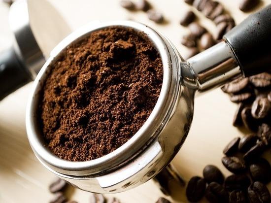 Названа доза кофе, полезная для сердца: она неожиданно велика