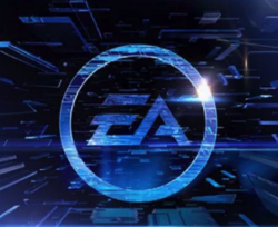 Компания Electronic Arts устроила грандиозную распродажу