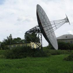 Пулковскую обсерваторию решили закрыть для наблюдений на пять лет