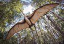 Биологи пообещали воскресить динозавров