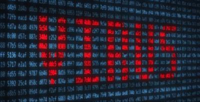 Хакеры нашли способ обойти защиту в Windows 10