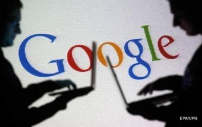 Для Google Chrome ввели новую защиту