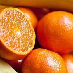 Назван самый полезный для зрения фрукт