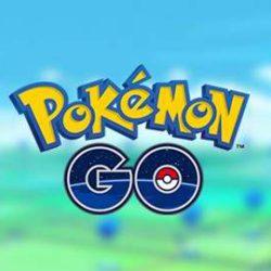 Стало известно, сколько заработала популярная игра Pokemon GO