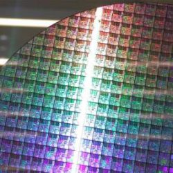 Intel определилась со сроками выхода 10-нанометровых CPU